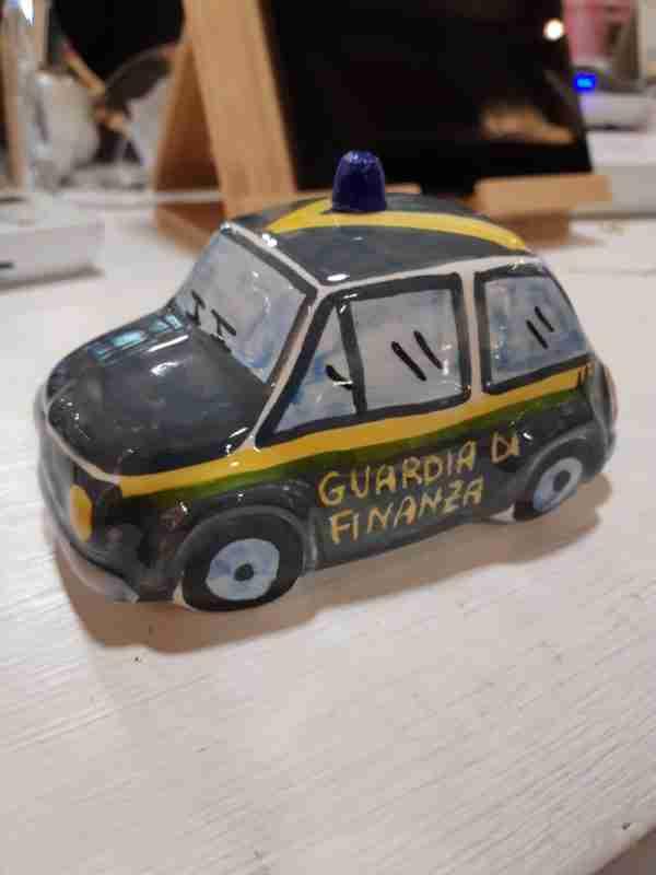 500-Finanza-in-Ceramica-di-Caltagirone
