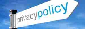 policy-privacy